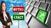 Myth about Effective Free Online Marketing Tools for Small Business