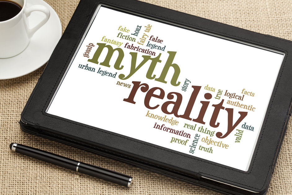Myth Reality Free Online Software Tools for Small Business